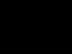 logo_ksiaznica