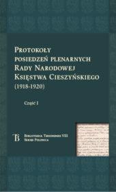 dokument-20-5