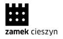 zamek-cieszyn-logo